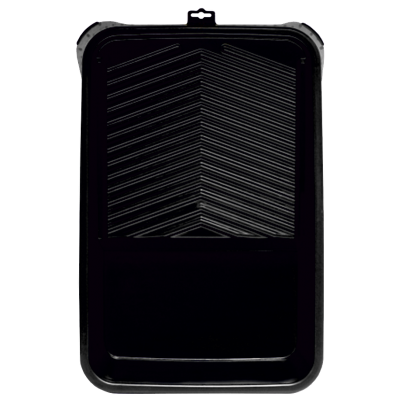 EXPERT  Ванночка для краски  34,00 x 50,0 см, черная